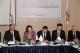 """Fjala e Presidentes Jahjaga në konferencën shkencore """"Siguria në Kosovë dhe refleksionet rajonale"""""""